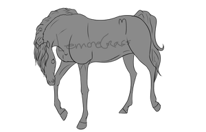 .:YHH:. Fullbody - CLOSED by Lemonegrass