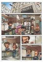 page n.7 by scoppetta