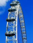 london eyee by mestranio