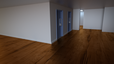 Render interior using Blender Cycles