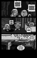 24 Hr Comic Challenge Page 07 by VR-Robotica