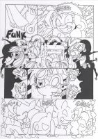 A piece of pie page two by MohawkRex
