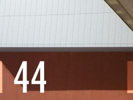 44 by DougFromFinance