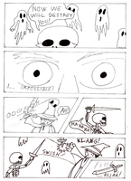 Wizard In Action - Page 15 by BlackMage1234