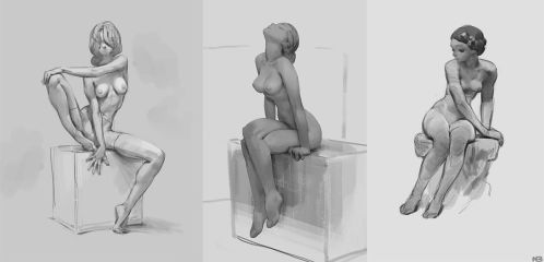 studies by nbekkaliev