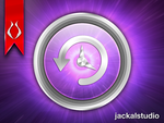 Time Machine icon replacement by iVicio