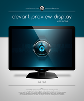 devART Preview Display v2 by elddes