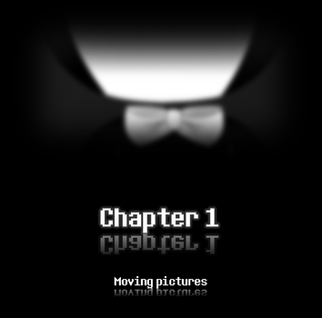 Chapter 1 : Moving Pictures by MelodyTheBunny8