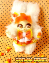 .:Furlins:Candy Corn:. by PhantomCarnival