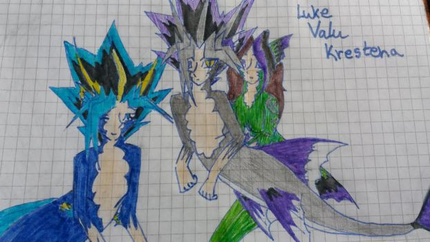 For Krestena :D by Anu-Lioness