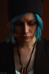 LiS - Chloe by MilliganVick