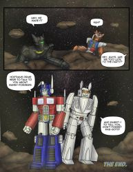 Lubbycats Ch 10p10 by Zachary-Walter