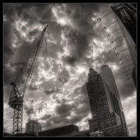 construction by bsq2phat