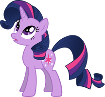 Twilight looks fabulous by Scotch208