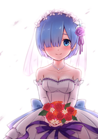 Rem by profnote