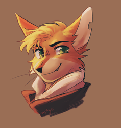 Its Wes by captyns