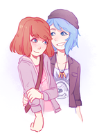 Pricefields by remmie19