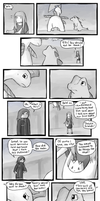 Folded: Page 52 by Emilianite