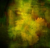 untitled texture 47 by untitled-stock