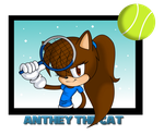 GIFT: Anthey by silver-lover24