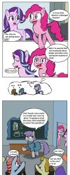 After A Matter of Principals by Helsaabi