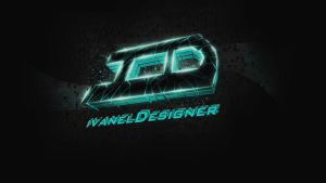 Wallpaper IvanelDesigner by ivaneldeming