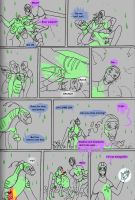 Brought to Light R4 P16 by Theplutt97