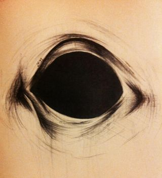 Eye see what you did there by emmanuel-the-manual
