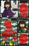Toptale page 203 by The-Great-Pipmax
