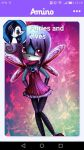 fairies-and-elves on amino by vlower