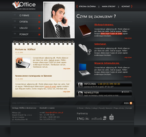 voffice by Pazdan