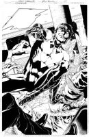 NIGHTWING 6 pag 01 by eberferreira