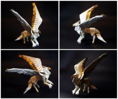 ::Hippogriff:: by guspath
