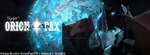 Orion Pax Cover Photo by Irochy07