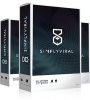 SymplyViral Review by huciyore