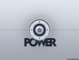 Power by Harm-Less