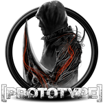 Prototype Icon by madrapper