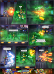 MMXU49 S2C9: Ineluctable Demise (Pg 12) by IrregularSaturn