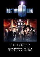 The Downloadable Doctor Guide by musicfanaticXD