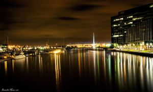Bolte Reflections by daniellepowell82