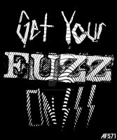 Get Your Fuzz on by FacelessRebel
