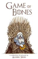 Game of Bones by AllisonSohn