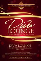 Diva Lounge by DeityDesignz