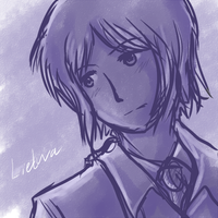 APH: Lithuania by neon-possum