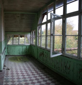 decay_34 by decay-stock