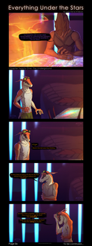 EUTS - Ch21:The Underground - Comic Page 6 by Lady-Owl
