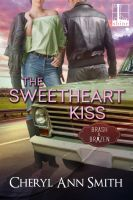 The Sweetheart Kiss by CoraGraphics