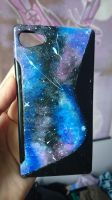 Galaxy phone case... by Anonymous---Lucifer