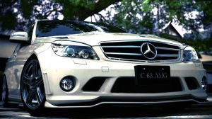 Photo F259i - Gran Turismo 5 by Ferino-Design