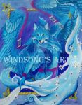 Wind Song - final by WindSong83
